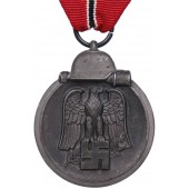 "Hauptmünzamt Berlin Ostmedaille, marked ""29"""