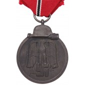 Medal for the Winter Campaign at the Eastern Front