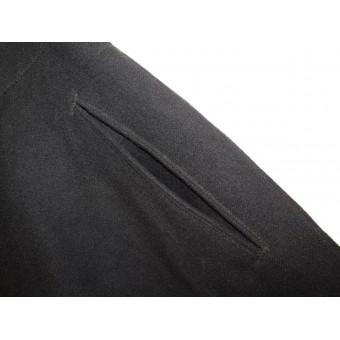 NSDAP black breeches. Espenlaub militaria