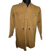 SA der NSDAP brown shirt/ Braunhemd