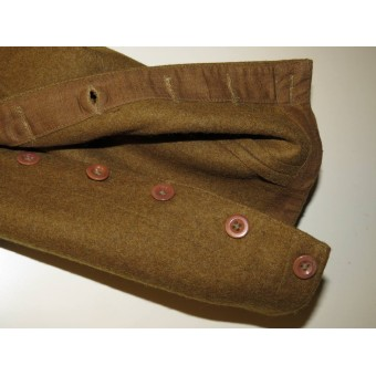 SA der NSDAP wool breeches. SA Stiefelhose. Espenlaub militaria