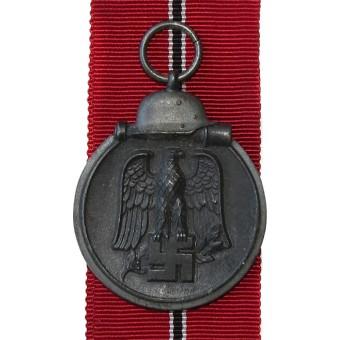 3rd Reich medal Frozen meat, Winterschlacht im Osten. Espenlaub militaria