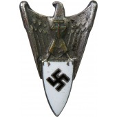 Association of aircraft producers and suppliers of 3rd Reich air-force