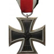 Eisernes Kreuz 2 Klasse, EK2, Friedrich Orth