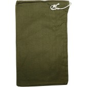 RKKA M1935 bread bag for keeping food safe in the backpack