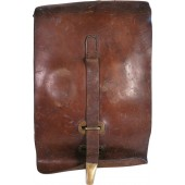 Imperial Russian Field officers bag m 1912