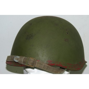 Ssch-39 from the 1941 year with tactical insignia. Espenlaub militaria