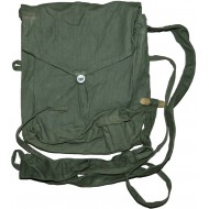 1945 Gas mask bag for Soviet Russian MT4 gas mask