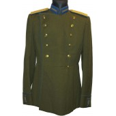 M 43 Parade tunic for NKVD troops