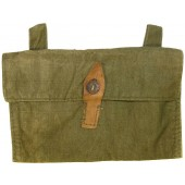 Red Army ammo pouch