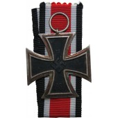 EK II 1939 Klein и Quenzer. № 65 marked cross
