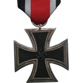 Iron cross 1939, 2nd class without markings