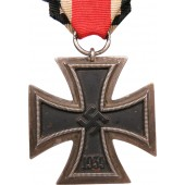 The Iron Cross 2nd class 1939, WR- 24. Arbeitsgemeinschaft, Hanau