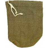 M41 cotton RKKA canteen cover