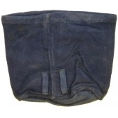 Red Army  M36 Mess kit bag