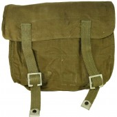 Russian WW2 Breadbag 1941
