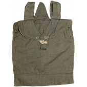 WW2 Pouch for big RKKA shovel