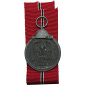 Ostfront medal, 1941/42