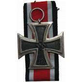 Schinkel Iron Cross 2nd Class 1939, by C.E. Juncker