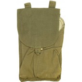 RG-33 grenades pouch