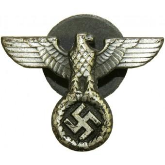 NSDAP servant badge, 3 type.. Espenlaub militaria