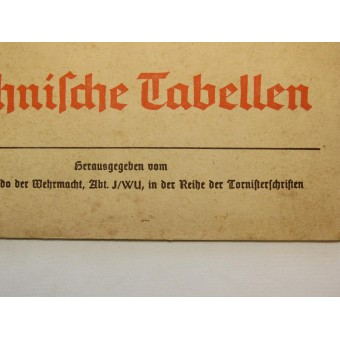 Soldiers letters for job promotion. Espenlaub militaria
