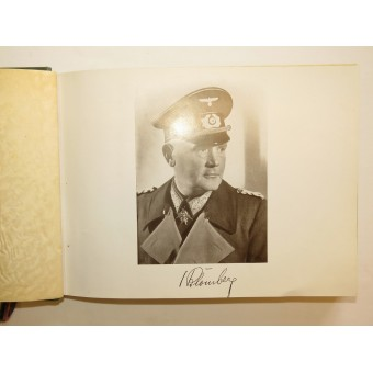 Photo Album of Wehrmacht infantry man from 6th company of 56 Inf Regiment. Espenlaub militaria