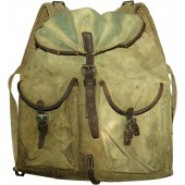 Soviet M 38 Backpack