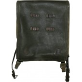 Soviet Russian pre-war M 33 backpack-Ranetz