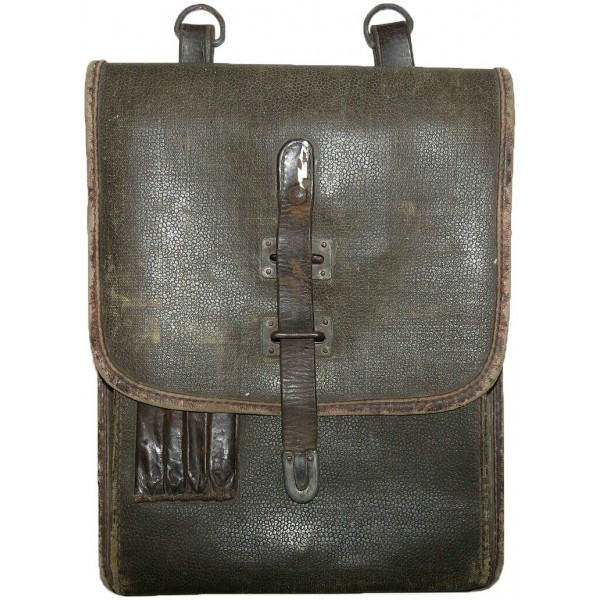 Field Bag Mapcase For Nco Pre War Period Bags Covers