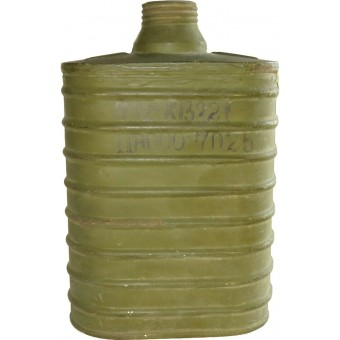 Filter for gasmask BN T4, model 1932. Espenlaub militaria