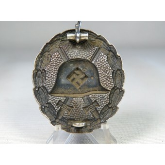 Spanish war or first type German Wound badge. Espenlaub militaria