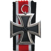 Unmarked R.S Iron cross 2nd class 1939