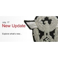 July, 17    NEW UPDATE is online now!