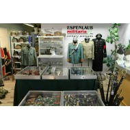 Espenlaub Militaria - Online Militaria Antiques Shop