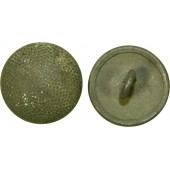 German WW2 Uniform buttons 19 mm