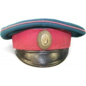 Infantry, Grenadier or Guards officer's hat