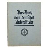 The book from the German NCO