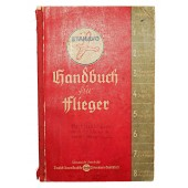 Manual for aviators of the 3rd Reich