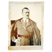 The Hitler's Germany photo album from 1937