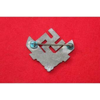 RADwJ War Helpers Badge (Kriegshilfsabzeichen). Espenlaub militaria