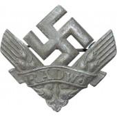 RADwJ War Helper's Badge (Kriegshilfsabzeichen)