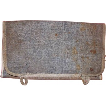 WW 2 soviet air force warming pack for flyers. Espenlaub militaria