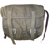 Red Army breadbag, mint, dated 1941