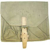 Grenade pouch for F-1 , Rg-42 grenades, 1944
