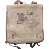 Soviet M 33 Backpack