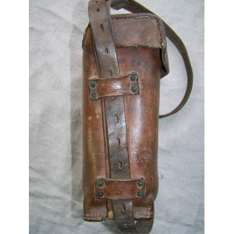US made lend-lease field phone for Red Army!. Espenlaub militaria