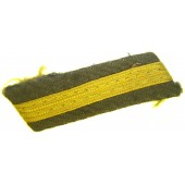 Wound strap- for heavy wound