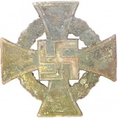 WW2 German award in relic condition