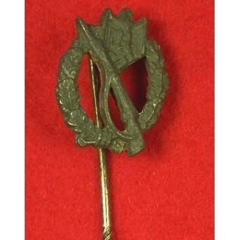 Miniature of IAB. Espenlaub militaria